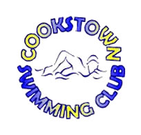 Cookstown Swimming Club